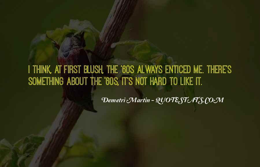 Goyish Quotes #928874