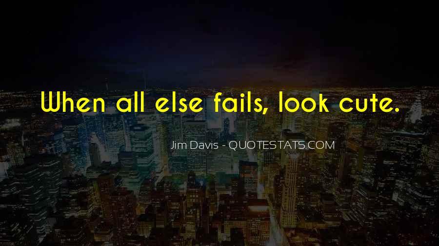 Gpas Quotes #1837527