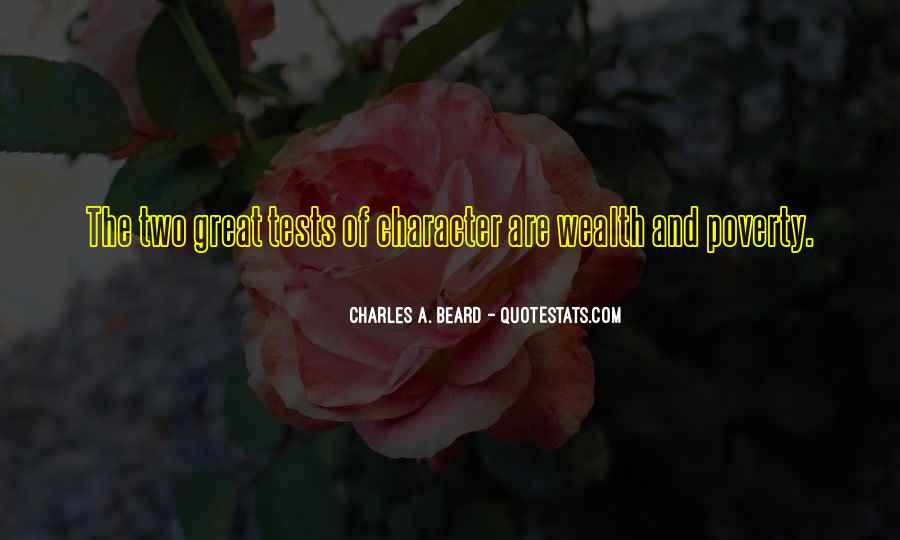Gpas Quotes #917359