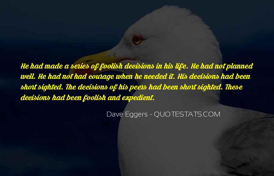 Gracilis Quotes #550781