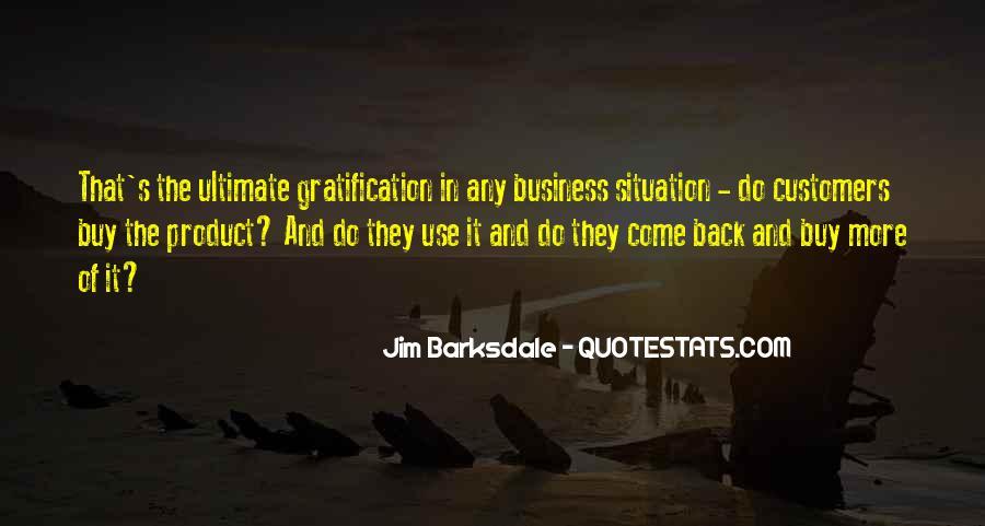 Gradualist Quotes #526818