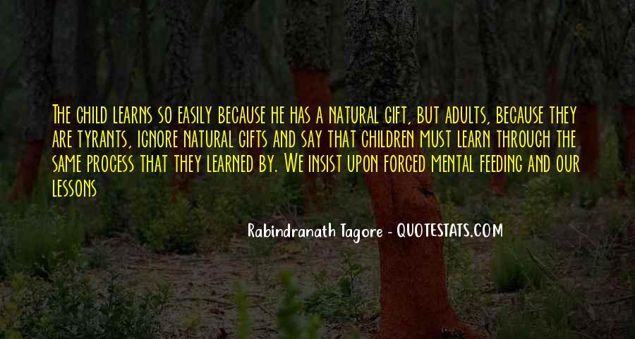 Gradualist Quotes #565952