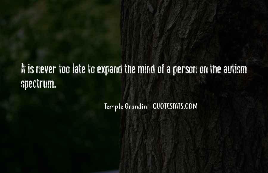 Gradualistic Quotes #318538