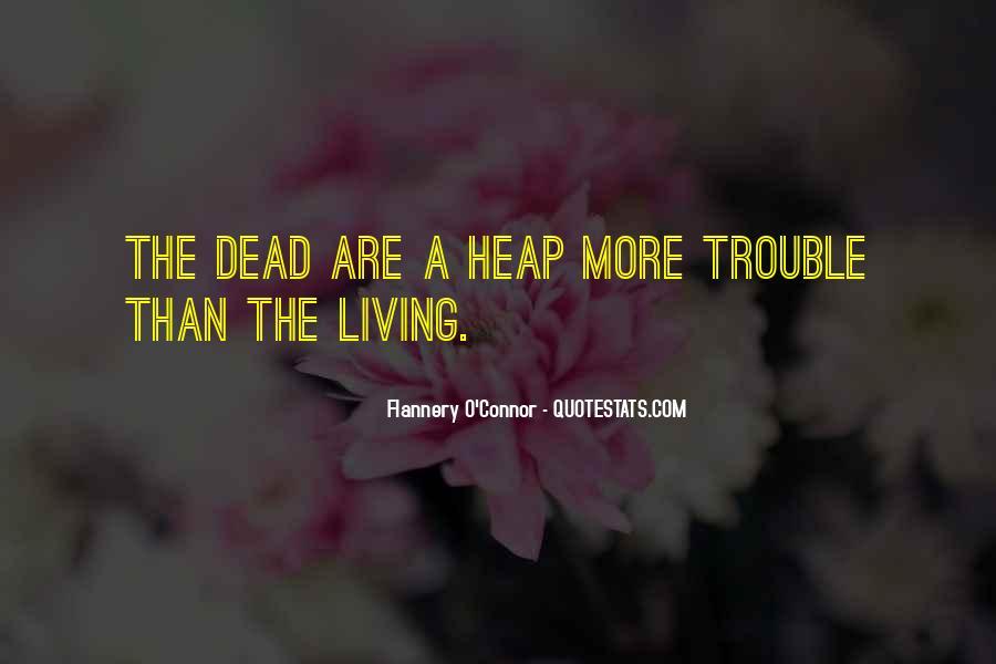 Granda Quotes #1279684
