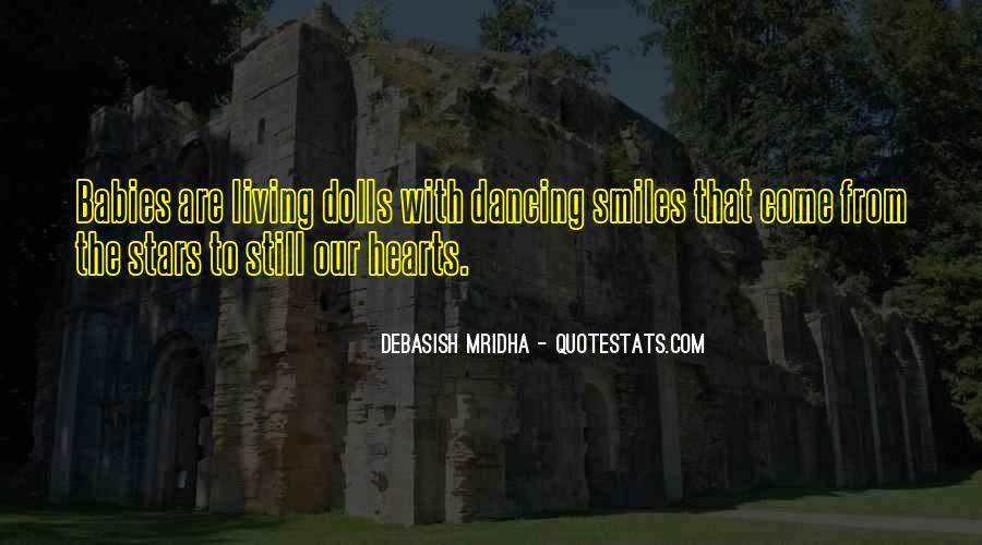 Granda Quotes #68196