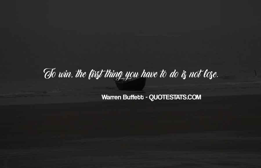 Grandame Quotes #111089