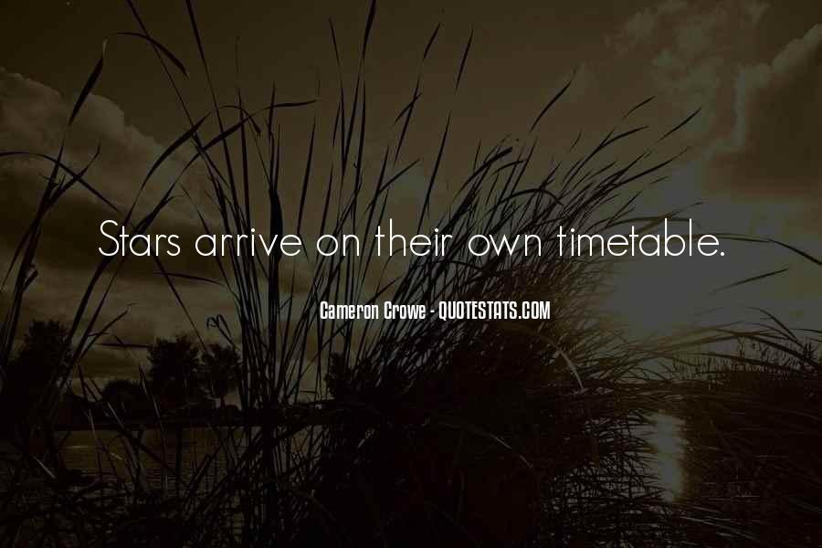 Grandchamp Quotes #1285443