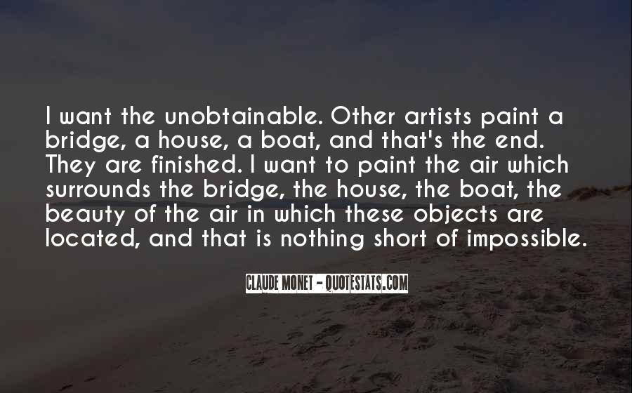 Grandchamp Quotes #1401249