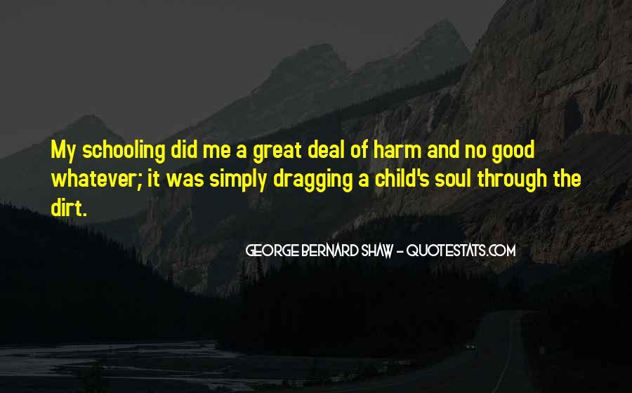 Grandchamp Quotes #385450