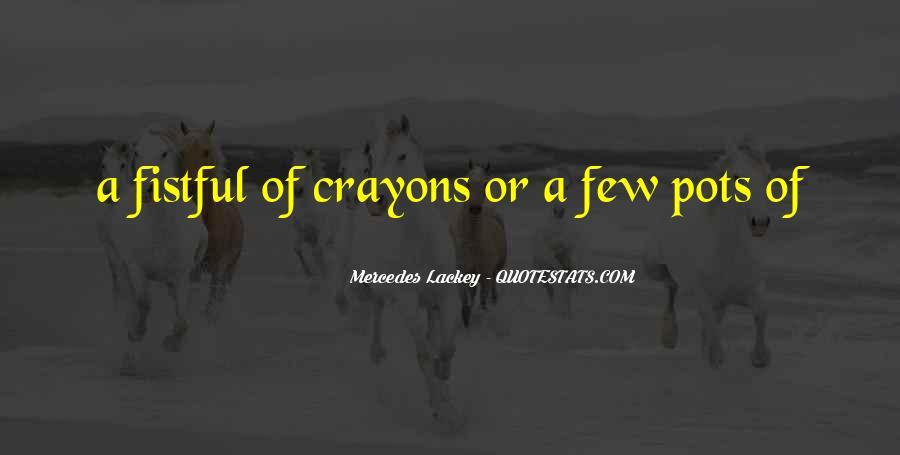 Graphicsi've Quotes #470351