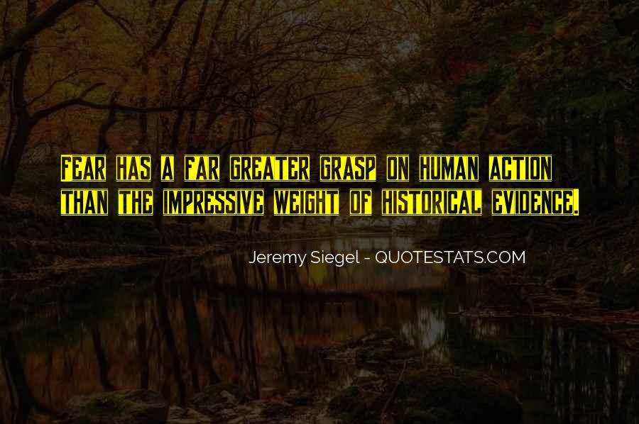 Grasp'd Quotes #109694