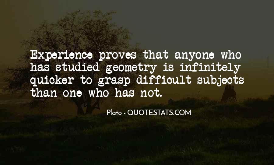 Grasp'd Quotes #129703