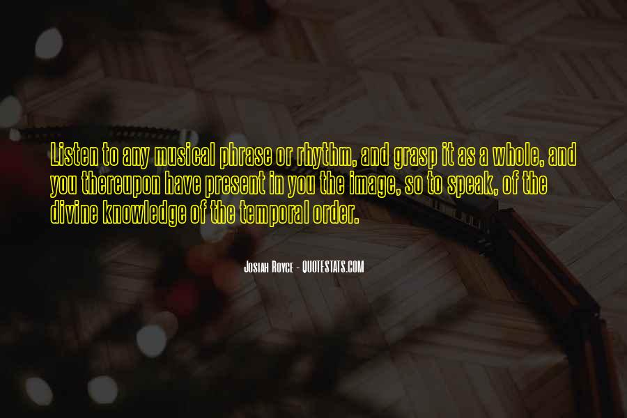 Grasp'd Quotes #15898