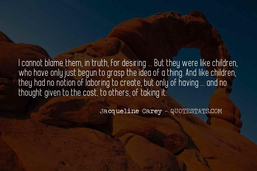 Grasp'd Quotes #16993