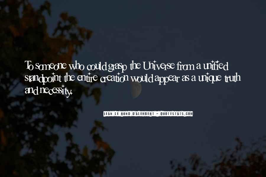 Grasp'd Quotes #1790717