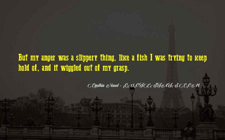 Grasp'd Quotes #24504