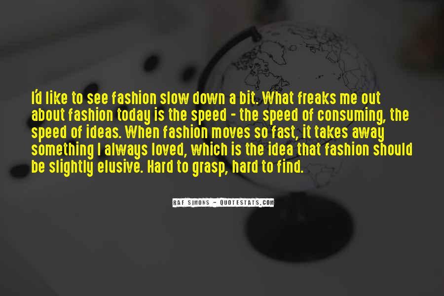 Grasp'd Quotes #964302