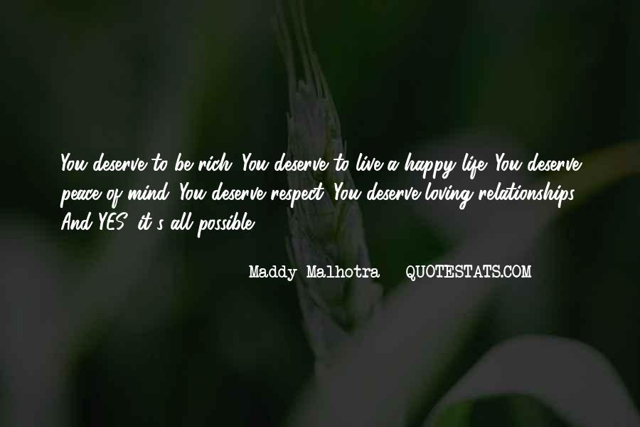 Graziano Quotes #1025797