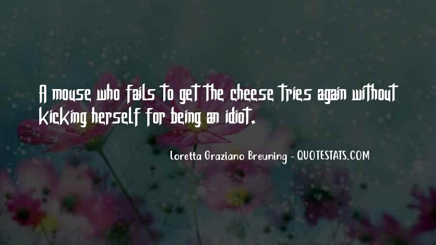 Graziano Quotes #1390547