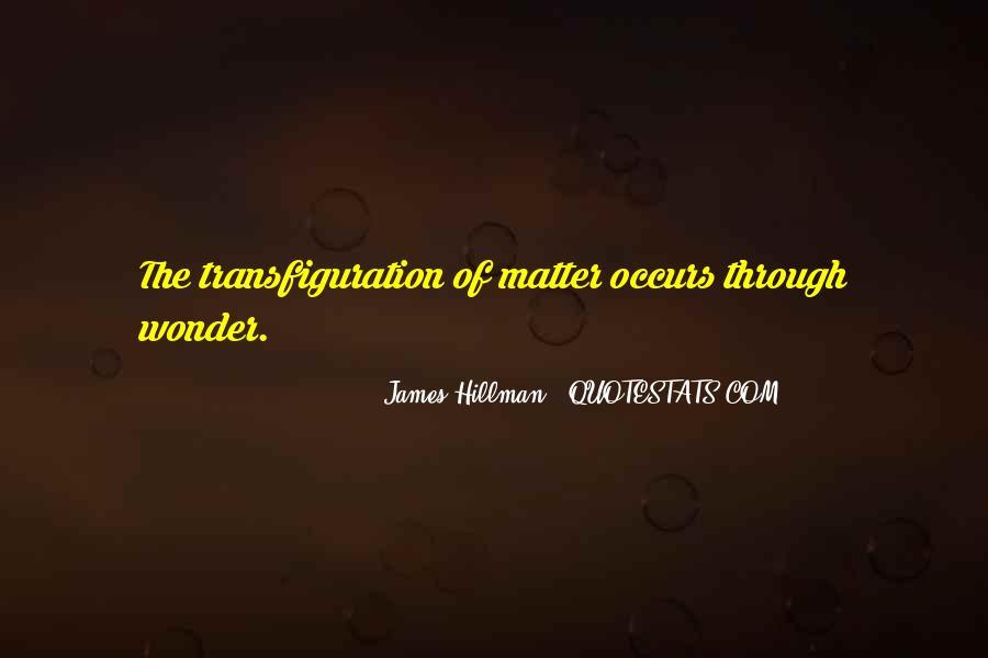 Graziano Quotes #810674