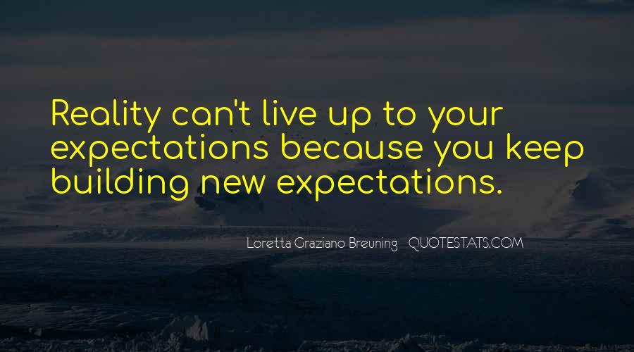 Graziano Quotes #966268