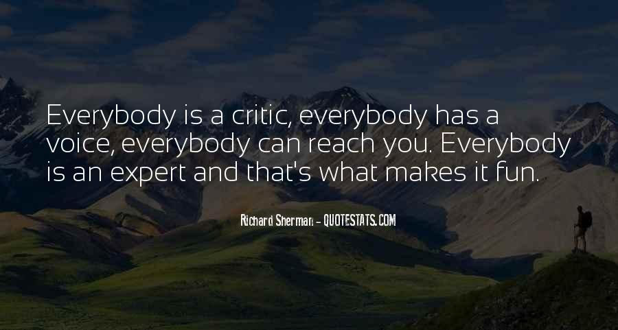 Greatpoetry Quotes #1106313