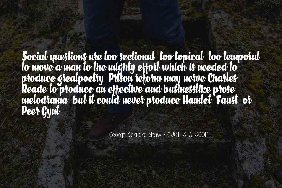 Greatpoetry Quotes #1817659