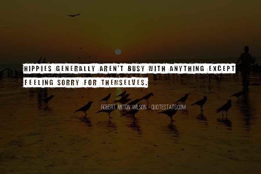 Greatpoetry Quotes #307693
