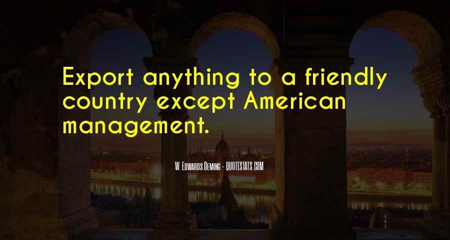 Greatpoetry Quotes #363476