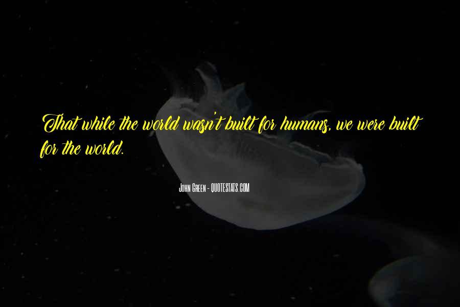Greatpoetry Quotes #712796