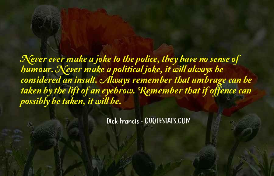 Greymalkin Quotes #1393531