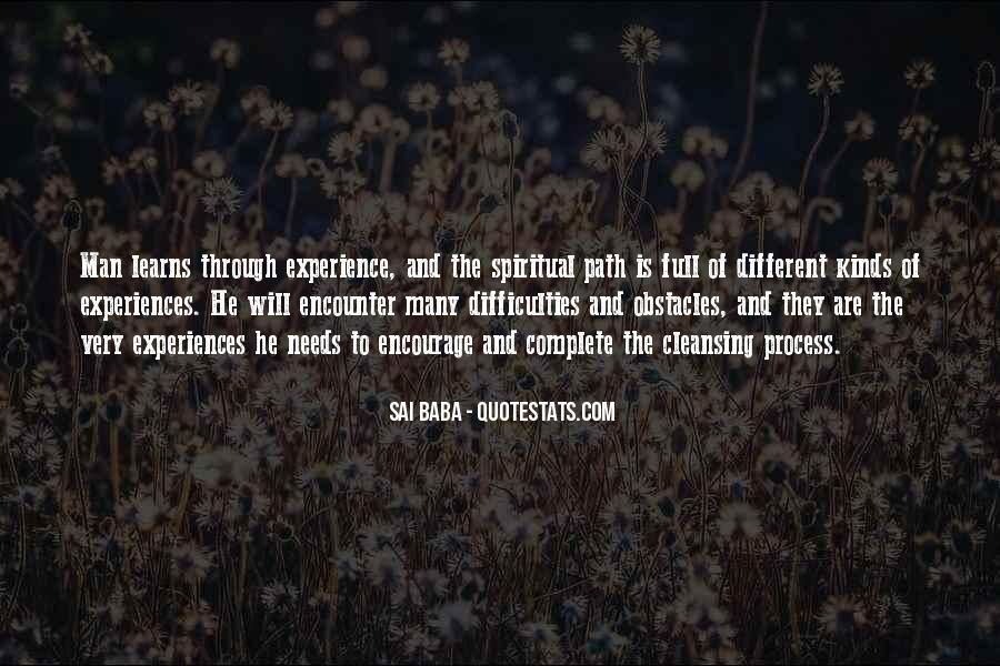 Griddedness Quotes #294581