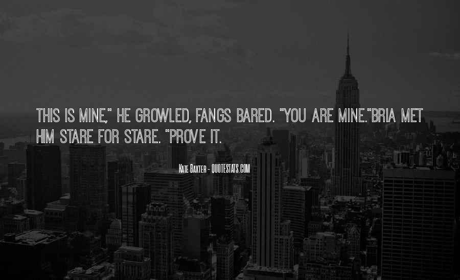 Griddedness Quotes #852349