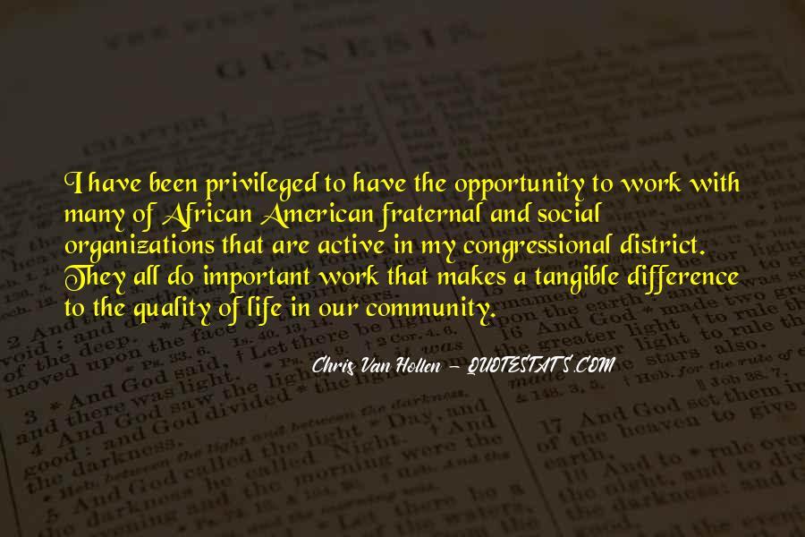 Griddedness Quotes #964038