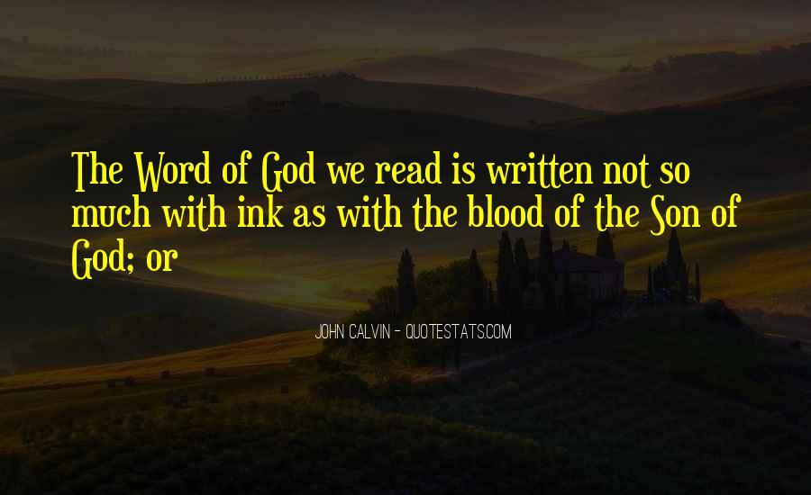 Griezman Quotes #1276711