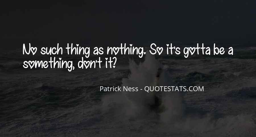 Griezman Quotes #1358396
