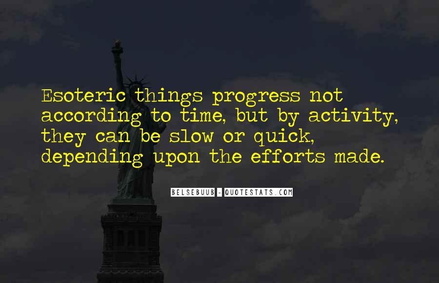 Griezman Quotes #510699