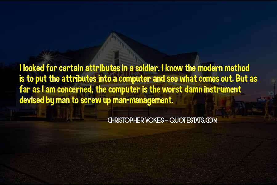Griezman Quotes #853737