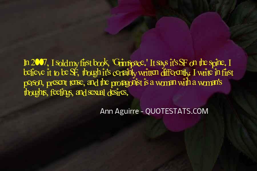 Grimspace Quotes #217733