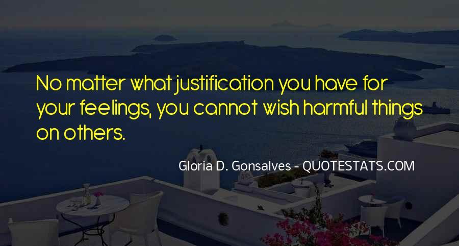 Grimspace Quotes #354927