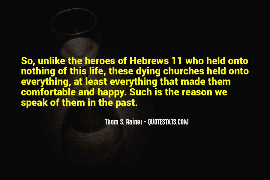 Quotes About 9/11 Heroes #1483989