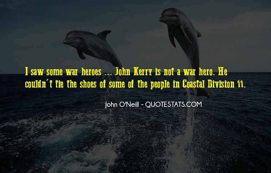 Quotes About 9/11 Heroes #156405