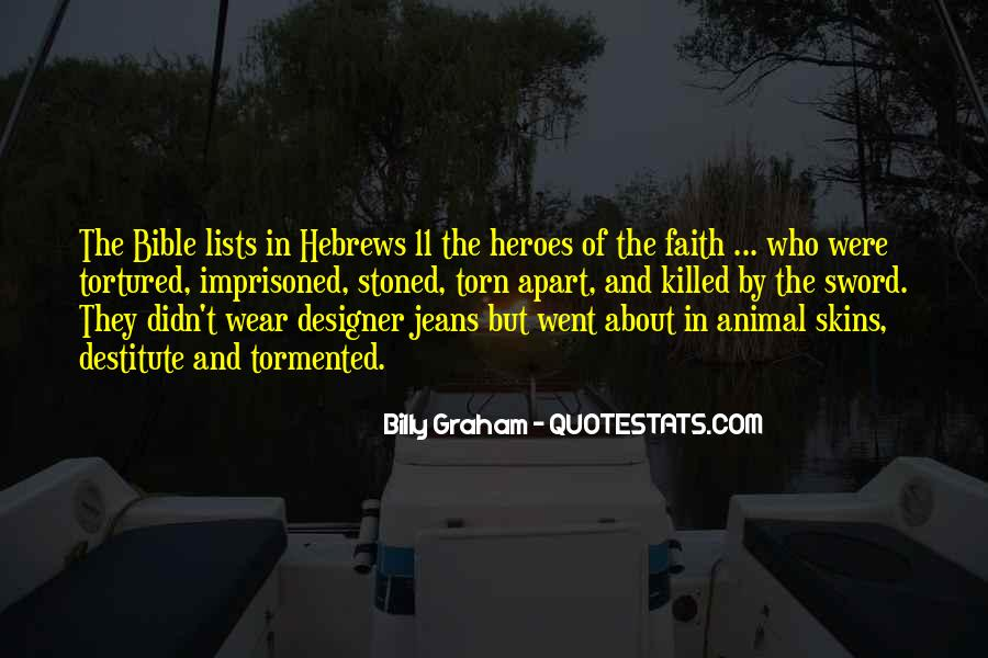 Quotes About 9/11 Heroes #1638313