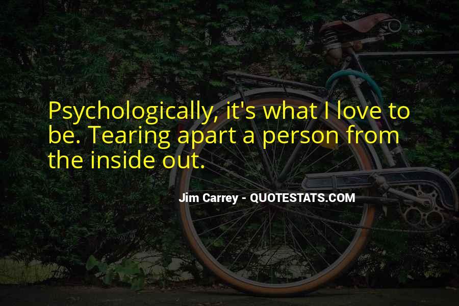 Grotesquely Quotes #1475559