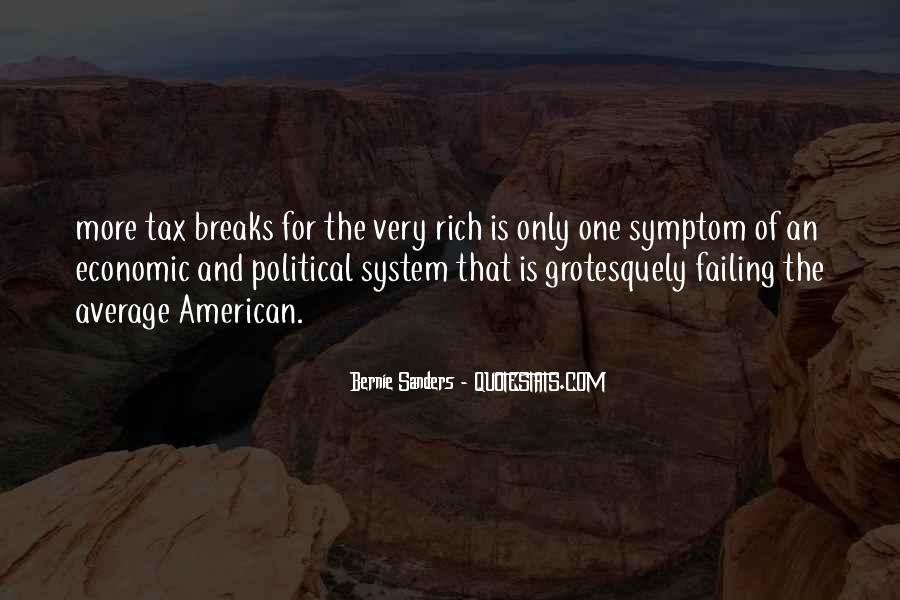 Grotesquely Quotes #1734898