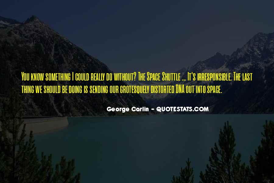 Grotesquely Quotes #729995