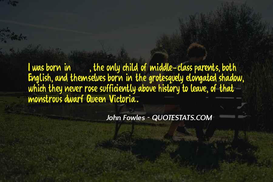 Grotesquely Quotes #742941
