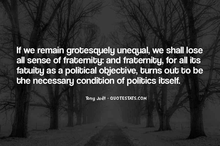 Grotesquely Quotes #857270