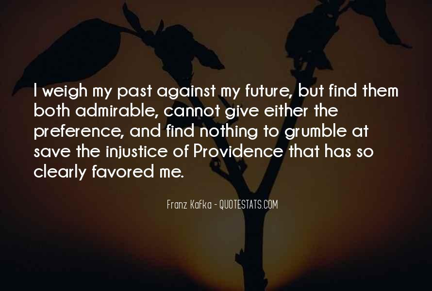 Grumble's Quotes #1133780