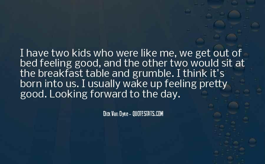 Grumble's Quotes #1207210